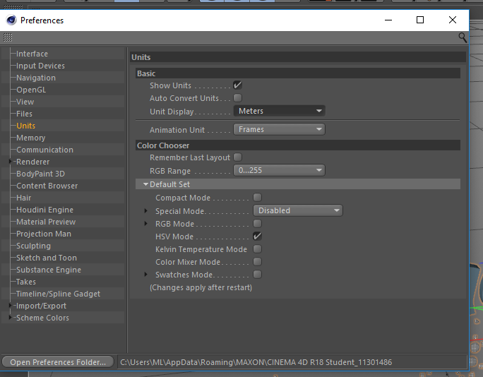 How to prepare 3D-Models (FBX) for ARaction | ARaction