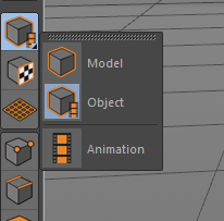 How to prepare 3D-Models (Unity asset bundle) for ARaction | ARaction